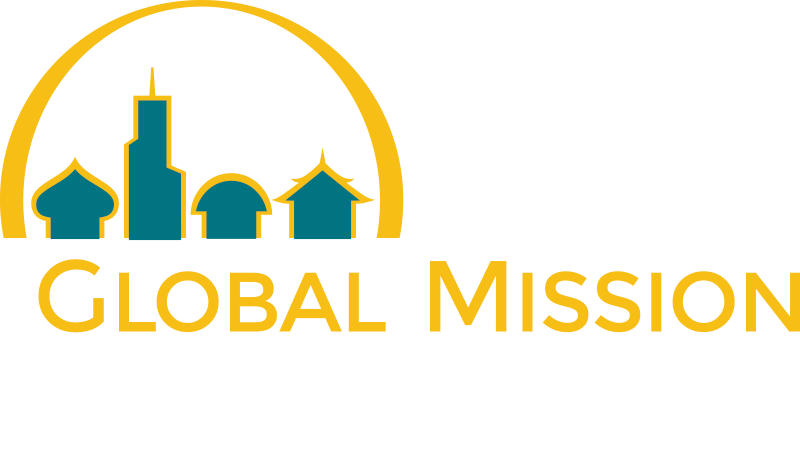 Global Center for Adventist-Muslim Relations | Home